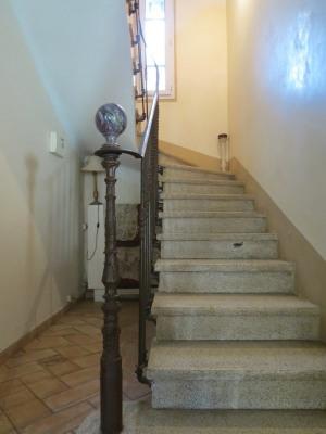 Vente - Mas 7 pièces - 235 m2 - Noves - Photo