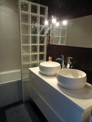 Vente - Appartement 4 pièces - 72 m2 - Villefranche sur Saône - Photo