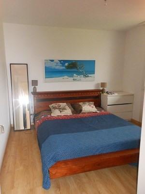 Rental apartment Tarnos 615€ CC - Picture 3