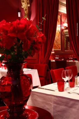 Fonds de commerce Café - Hôtel - Restaurant Lyon 6ème