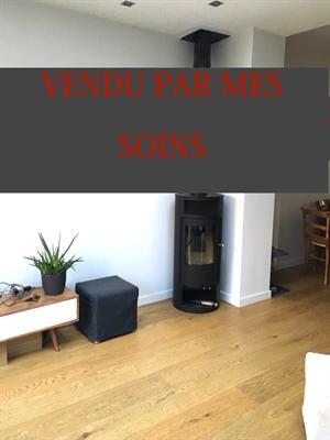 Sale house / villa Lille 227000€ - Picture 1