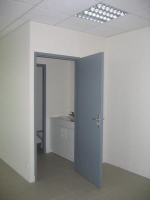 Location bureau rh ne 69 bureaux louer rh ne 69 for Bureau vallee villefranche sur saone