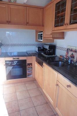 Sale house / villa Pont l abbe 157500€ - Picture 4