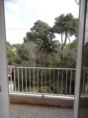 Vacation rental apartment Arcachon 2 104€ - Picture 7