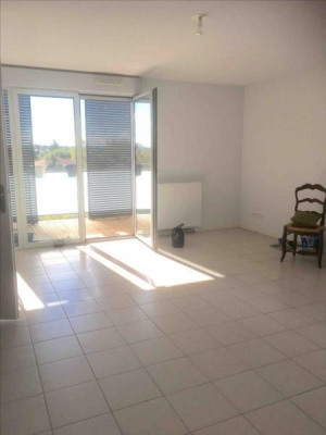 Location appartement St orens 980€cc - Photo 2