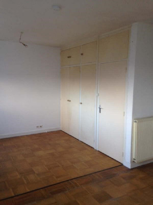 Location appartement Quimper