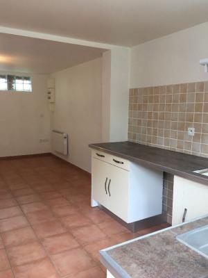 Location appartement Villeneuve Saint Georges