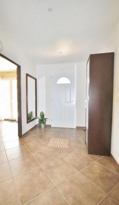 Vente - Villa 4 pièces - 126 m2 - Marcollin - Photo