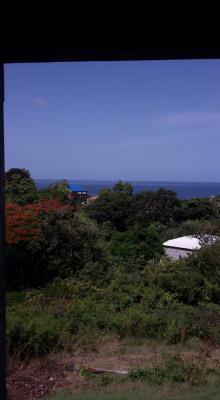 Envie de calme et d'une vue mer