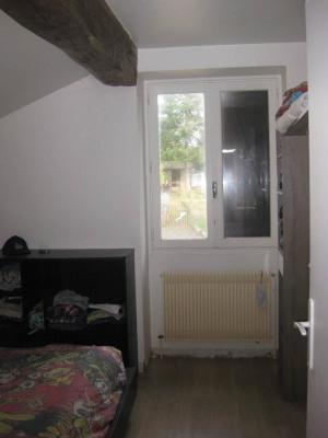 Vente - Maison de village 6 pièces - 100 m2 - Amplepuis - Photo