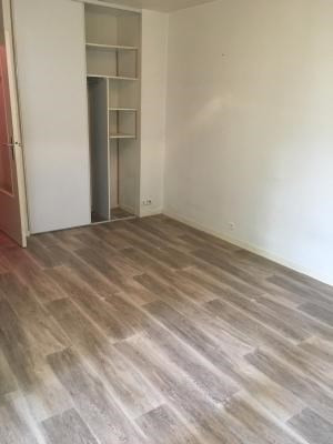 Location appartement Livry-gargan 625€ CC - Photo 4