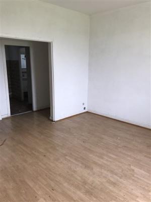 Venta  - Apartamento 3 habitaciones - 55 m2 - Villabé - Photo