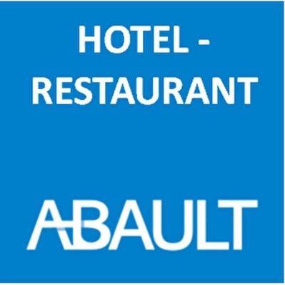 Fonds de commerce Café - Hôtel - Restaurant Montaigut-sur-Save