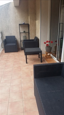 Location maison / villa Belcodene