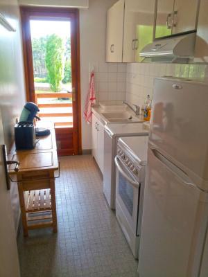 Vente appartement Le Logis-du-Pin (06750)