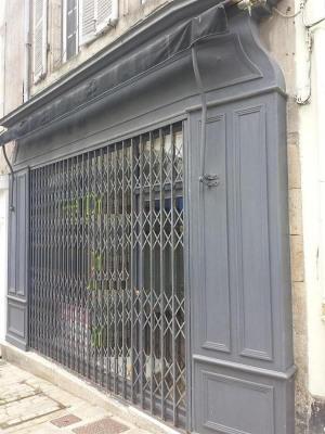 Vente boutique Quimper (29000)