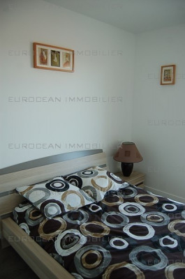 Alquiler vacaciones  apartamento Lacanau-ocean 478€ - Fotografía 6