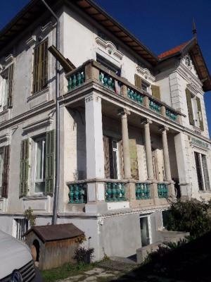 Villa FLORENTINE 1910Cagnes Sur Mer 7 pièce (s) 270