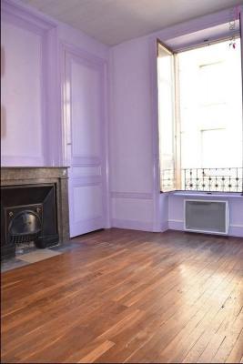 Vente Appartement 2 pièces Villeurbanne-(38,42 m2)-116 600 ?