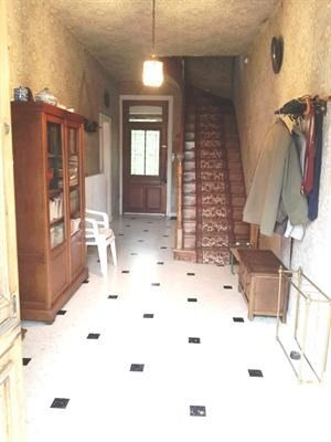 Sale house / villa Axe thérouanne fauquembergues 218 400€ - Picture 3