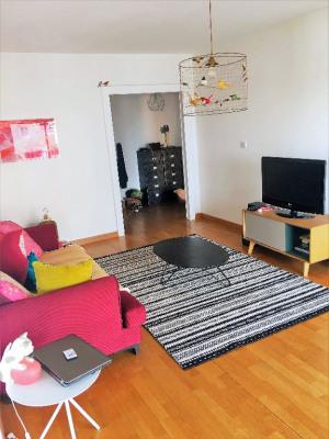 Appartement Toulouse 3 pièce (s) 80 m²
