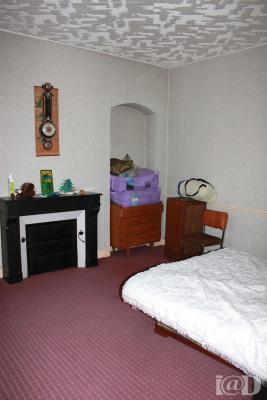 Vente Appartement 7 pièces Troyes-(130 m2)-158 000 ?