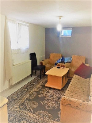 Appartement 45 m² 69.500