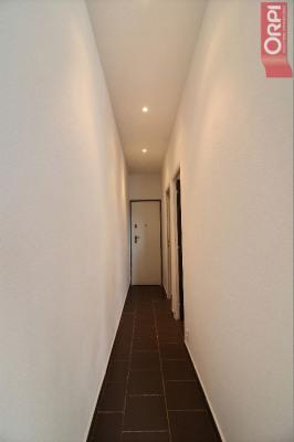 Sale apartment Marseille 6ème (13006)