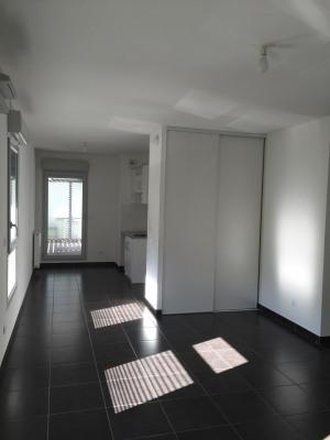 Location appartement Tassin-la-Demi-Lune