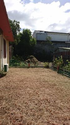 Sale house / villa Saint andré 251000€ - Picture 6