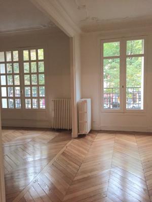Appartement refait à neuf 2 chambres