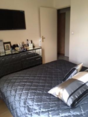 Vente appartement Valenton (94460)