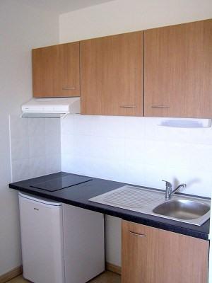 Rental apartment Brax 505€ CC - Picture 3
