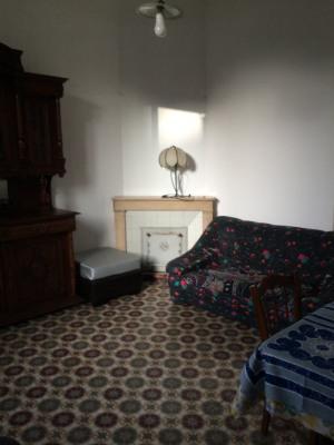 Appartement - 3 pièces - 59 m²