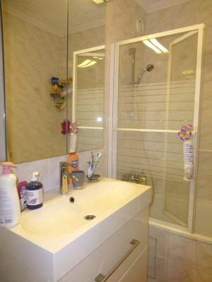 Investimento - Apartamento 4 assoalhadas - 83,92 m2 - Vénissieux - Photo