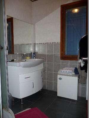 Vente maison / villa Comps (26220)