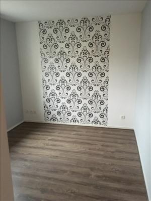 Location - Appartement 2 pièces - 56,25 m2 - Vendôme - Photo