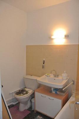 Verkauf - Wohnung 2 Zimmer - 42,78 m2 - Nîmes - Photo