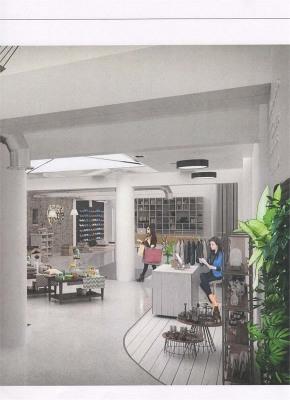 location fontainebleau 77300 louer fontainebleau 77. Black Bedroom Furniture Sets. Home Design Ideas