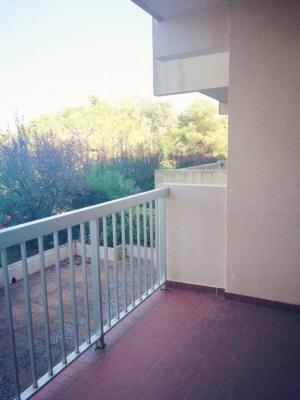 Location - Appartement 2 pièces - 47 m2 - Grasse - Photo