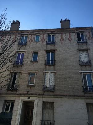 vente Appartement Villeneuve saint georges