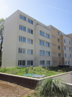 Vente - Local commercial - 2781 m2 - Limeil Brévannes - Photo