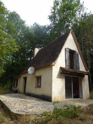 Maison Les Arques