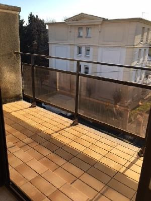 Rental apartment Livry-gargan 1 000€ CC - Picture 8