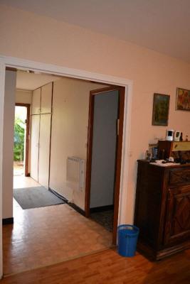 Produit d'investissement maison / villa Perigny (94520)