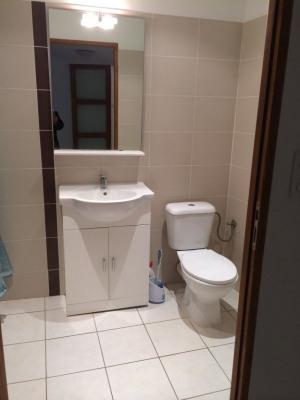 Alquiler  - Apartamento 2 habitaciones - 27,72 m2 - Grasse - Photo