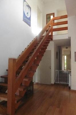Sale house / villa Plogastel saint germain 294000€ - Picture 7