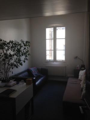 Location bureau Neuilly sur Seine (92200)