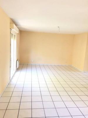 Appartement T3 62m² BRUGES
