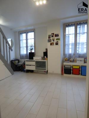 Appartement Santeny 2 pièce(s) 45 m2